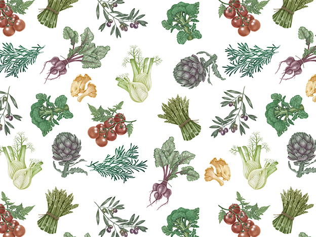linaboden_vegetables_pattern
